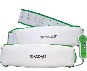 Massage Belt (UC-D16) Heating