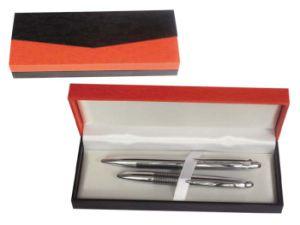 Gift Pen Box