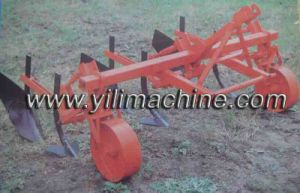 3z Series Tractor Mounted Farm Cultivator pictures & photos
