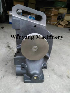 Shantui Bulldozer Genuine Spare Parts Dozer Parts Water Pump pictures & photos