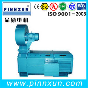 Z4 DC Rolling Mill Motor pictures & photos