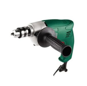 Electric Drill (CK6017A)