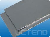 Titanium Ti Plate Sheet Foil