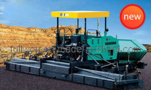 RP90/95 Multi-Function Paver pictures & photos