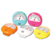 Household-Use Thermometers and Dial Thermometer  (SP-X-3) pictures & photos