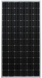 Directly Sale High Efficiency 250W Poly Solar Module (GP-250P-60) pictures & photos