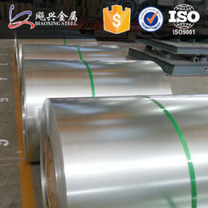 Prime Quality Aluzinc Coated Galvanized Steel Sheet & Coils pictures & photos