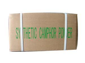 Dl-Camphor; Camphor Synthetic; 2-Bornanone; 2-Camphanone; CAS No76-22-2, Camphor pictures & photos
