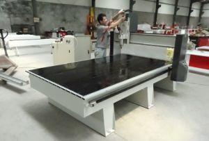1300*2500mm Big Sale! ! ! Smart CNC Wood Router