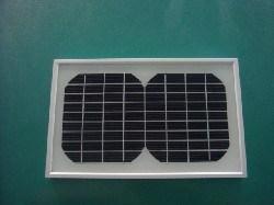 High-Power Solar Panel (SF-SP009)