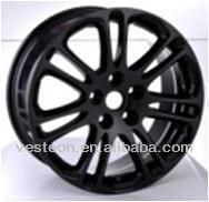 Replica Car Alloy Wheel Rim 18inch for Buick (VBK693) pictures & photos