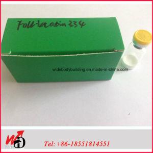 Bodybuilding Growth Peptides Follistatin 344/Follistatin 315/Ace 031 1mg/Vial pictures & photos