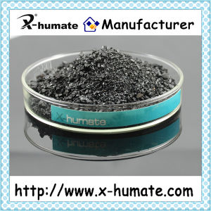 Super Grade Potassium Humate High Water Solubility Humic Acid pictures & photos