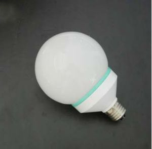 LED Light (Q100)