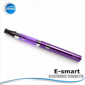 2014 Newest E-Smart Ecig Healthy Smoking E-Cigarette