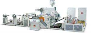 Enviromental High Speed Extrusion Laminating Machine (SJFM 800-1800) pictures & photos