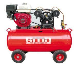 Gasoline Engine Driven Compressor (PPA360)