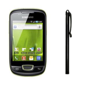 Original Unlocked Mobile Phone Samsong Galaxi Mini pictures & photos