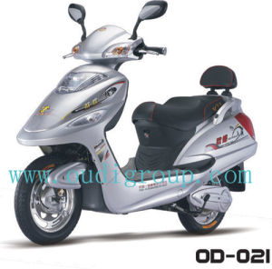 Electric Scooter (OD-021)