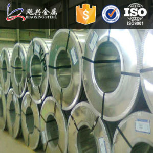 Lastest Product Commercial Quality Cold Rolled Steel Coil pictures & photos