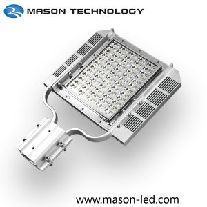 LED Streetlight 66W (MS-ST002060)