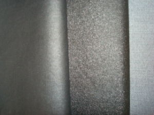 Coated Coating Cotton Fabric pictures & photos