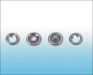 Prong Snap Fastener, Snap Fastener, Snap Buttons (SB-99) pictures & photos