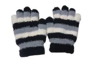Warm Glove (108)
