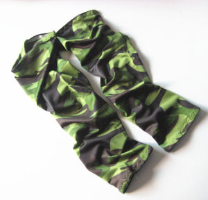 Camouflage Design Arm Cover as Yt-227 pictures & photos