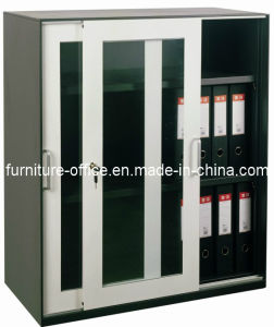 Storage Steel Cupboard--Slim Model (T1-GSD0909) pictures & photos