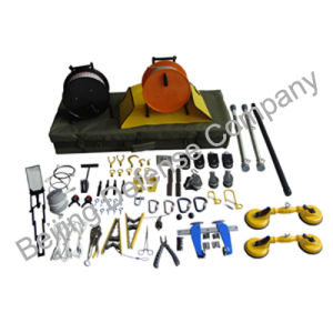 Hook and Line Kit (BDTech) pictures & photos