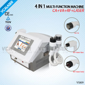 Leader Beauty Machine Best for Loss Weight (VS-809) pictures & photos