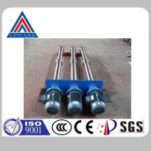 China Upward Brand Cavitation Air Flotation Machine Supplier pictures & photos