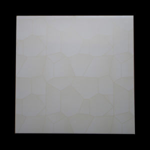 PVC Wall Panel (6015) pictures & photos