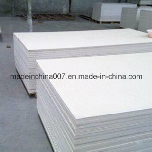 No Sweating No Chloride Magnesium Sulfate Board, Waterproof MGO Board Australia Market pictures & photos