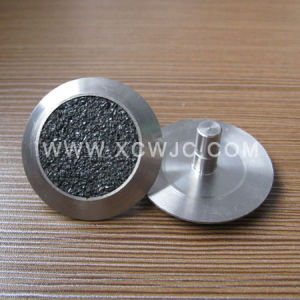 Stainless Steel Paving Stud (XC-MDD1139) pictures & photos