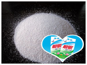 OEM Washing Powder--Fresh Smell, High Foam pictures & photos
