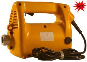 high quality Concrete Vibrator Z1D-UL-230(1500w/2300w)