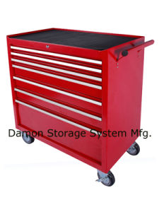 Roller Cabinet (MTC3407)