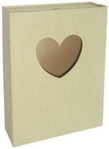 Gift Box - 7