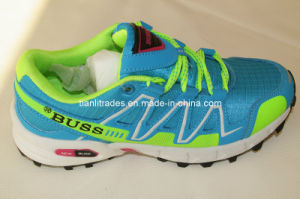 Hot Selling Outdoor Casual Running Shoes (TL20)