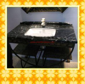 Marble Slab, Granite Countertop & Vanity Tops Bathroom Top