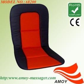 Car Massage Cushion (A8200)