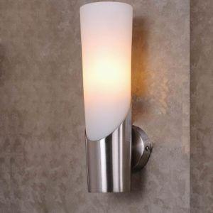 European Wall Light (A008-1)