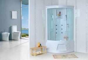 Shower Room (YLM-681)