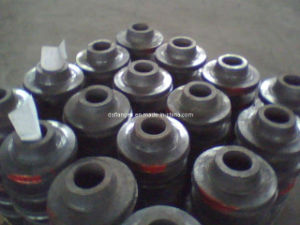 Forged Flanges pictures & photos