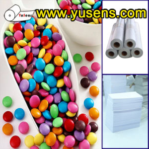 Matte Magnetic Inkjet Paper 135g A4 Size pictures & photos