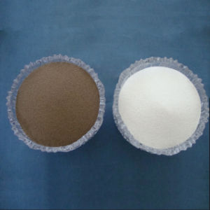 Foundry Ceramic Bead for Iron and Steel Making pictures & photos
