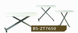 Heights Adjustable Table (BS-ZT7650)