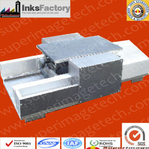 Transmission System & Updating Kits for Epson 1390/1400 Flatbed Printers (SI-WS-CK1822#) pictures & photos